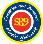 Small Room 9 Creative and Dreams Logo