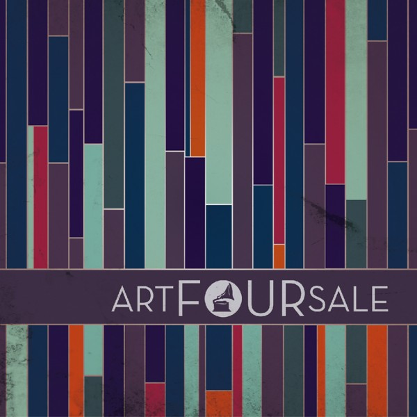 Art Four Sale