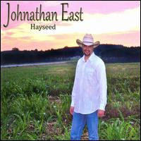Hayseed by Johnathan East