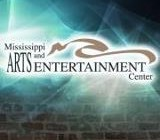 Mississippi Arts and Entertainment Center