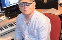 PJ Devlin