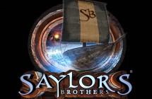 Saylors Brothers