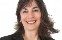 Dr Paula Bass