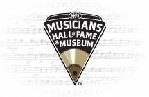 musiciansmuseumlogo