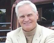 Paul Ott