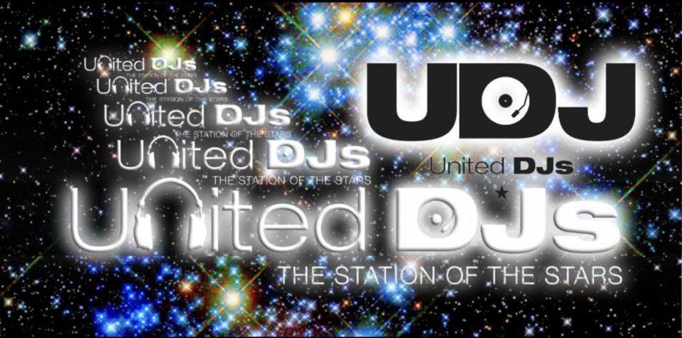 United DJs
